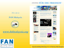 alumni network software fnf alumni network fan malaysia