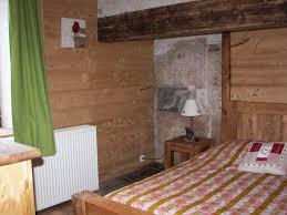 jura chambre d hote chambres d hôtes la pourvoirie chambres aux moussières dans le