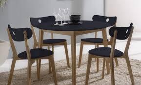 Fascinant Solde Table A Manger Idées De Table à Manger Nouveau Conforama Table A Manger Hd