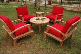 Replacement Cushions For Patio Chairs How Can You Get A Patio Furniture Cushions For You