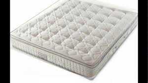 materasso sealy simmons new collection beautyrest