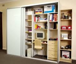 small office space storage ideas cool ikea home office small