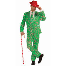 christmas suit buy candy christmas suit