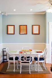 dining room wainscoting sophisticated dining room wood paneling gallery best inspiration