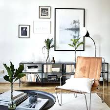 design your own living room layout modern living room layout design my interesting to decorate