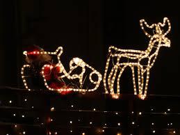 free images santa decoration reindeer slide