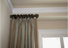 End Mount Curtain Rod End Mount Curtain Rod Lovely Shower Curtains Shower Curtain Rod