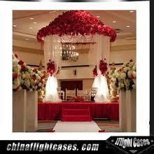 used wedding decor indian wedding decorations indian wedding decorations suppliers