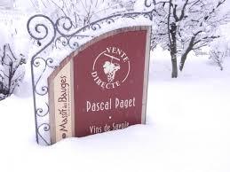 chambre d agriculture 73 vins de savoie pascal paget chignin savoie 73 bienvenue à la