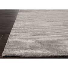 Cheap Rugs 8x10 Flooring Amazon Area Rugs 8x10 8x10 Rugs 8x10 Area Rugs Cheap