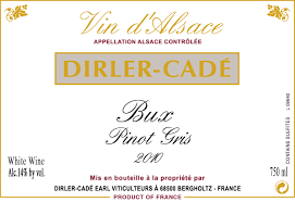 privacy policy cade dirler cade winery wines reviews and history