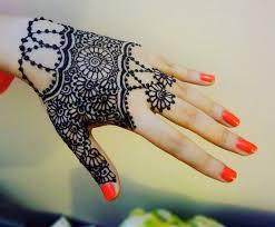 henna mendhi sail sailing sunday tattoo black mehndi