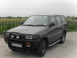 1997 Nissan Sentra Interior Nissan Car Pictures