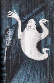 Memory Foam Manrides 344 Best The Horror Of It All Images On Pinterest Horror
