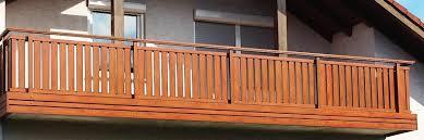 balkon alu rieb balkone alu balkone ral farben