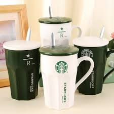 looking for the best travel mug uk find the one that suits you