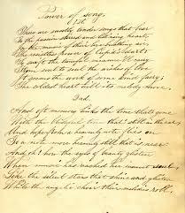 Antique Writing Paper Gorgeous Vintage Ephemera Handwritten Poem The Graphics Fairy
