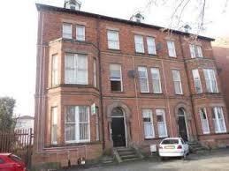 1 Bedroom Flat Belfast Belfast Flats Apartments To Rent In Belfast Nestoria