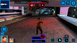 kotor android kotor on android