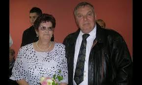 loison mariage carnet louise et denis