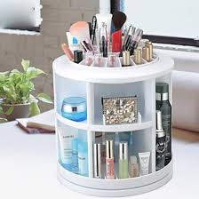 hair and makeup storage make up home accessory make up box organizer hair accessory