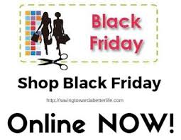 best black friday deals 2016 macy black friday 2016 macy u0027s shop online now saving toward a