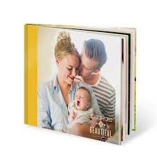 Best Photo Albums Online Online Photo Printing U0026 Personalised Photo Gifts Snapfish Ie