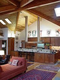 lindal cedar homes u0027s most interesting flickr photos picssr