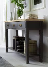 Neue Wohnzimmer Ideen Modernen Luxus Kommode Milchglas Ideen Ikea Modern Diy Wohnung