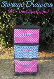 438 best duct tape crafts images on pinterest duct tape projects