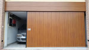 porte box auto porte garage prezzi unico porte sezionali per garage e box auto