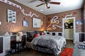 escape from the bedroom the sweet escape hershey kiss bedroom