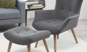 console table design table furniture craigslist modesto furniture free stuff
