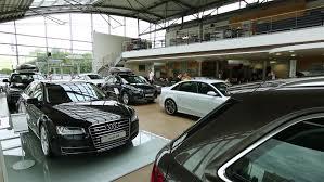 mercedes shop usa santa ca usa december 10 2014 mercedes automobile