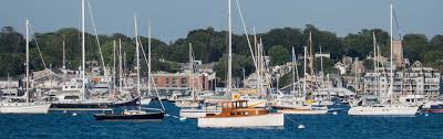 2017 islands of new england cruise blount small ship adventures
