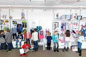 target u0027s future will be decided by kids bloomberg