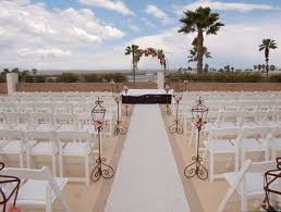 wedding venues southern california wedding venues southern california tbrb info tbrb info
