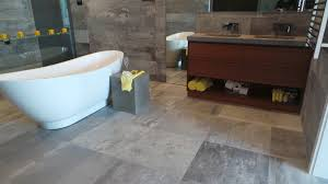 Bathroom Vanity Victoria Bc by Polished Concrete Bathroom Vanity Top By Mitchell Bink Concrete