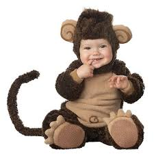 0 3 Month Baby Boy Halloween Costumes 5 Baby Toddler Halloween Costumes Cute Pass 0 24