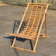 bamboo chair bamboo chair picture by drskn08 for chairs photography contest