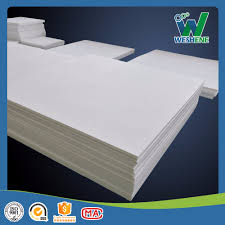 4x8 teflon sheet 4x8 teflon sheet suppliers and manufacturers at