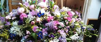 wedding flowers delivery flowers by florist westminster md carroll county maryland