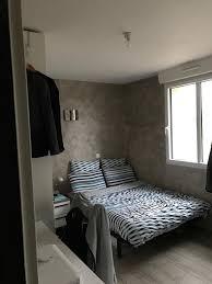 colocation chambre annonce chambre en colocation à chatou 1 150