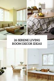 small living room decorating ideas on a budget long living room decorating ideas decorating living room for