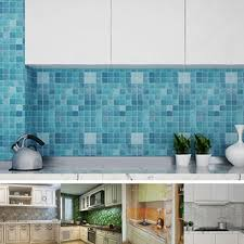 interior extraordinary kithcen and bathroom design with self all images