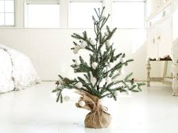 formidable size x tree decorating ideas flocked tree decorations