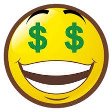 free emojis app for android emoji freebies free emojis android apps on play