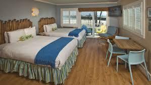 Santa Cruz Bedroom Furniture by Santa Cruz Beach Hotel Accommodations Beach Street Inn And Suites