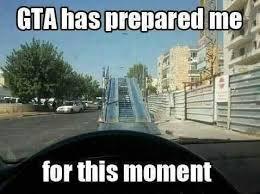 Gta Memes - 7 best gta memes images on pinterest ha ha autos and clean funny pics