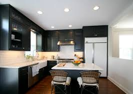 what is the most durable kitchen cabinet finish pros cons of top cabinet finishes habitar interior design
